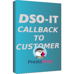 DSO Call Back