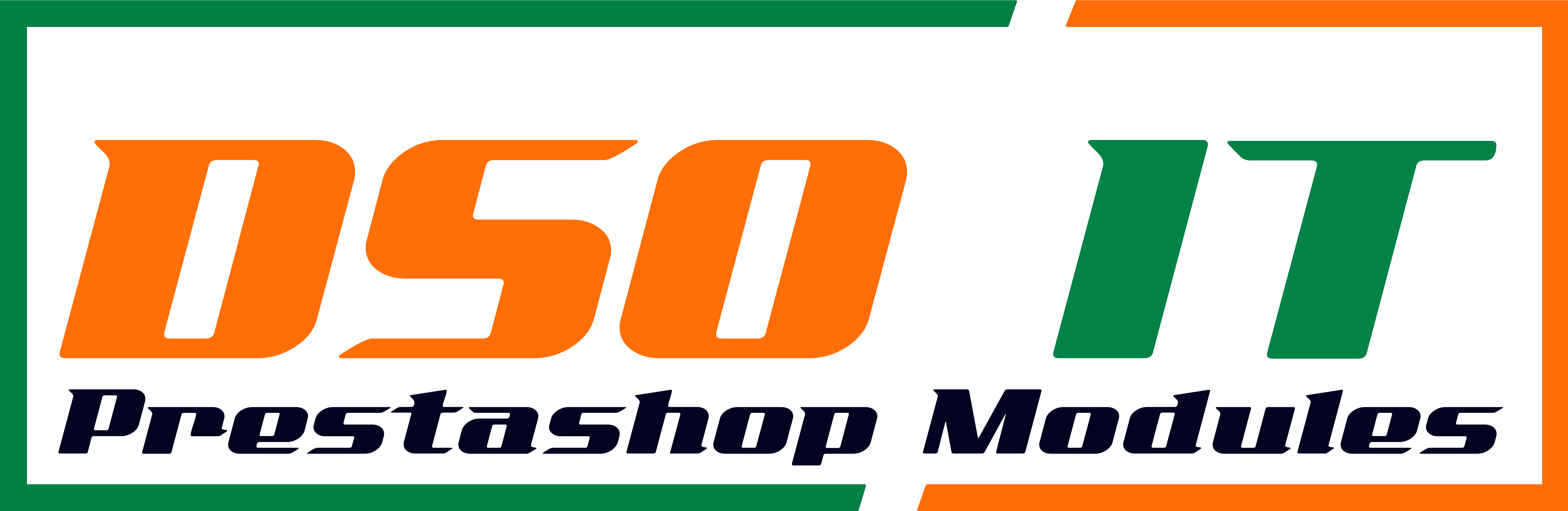 DSO-IT Shop